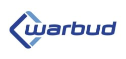 Warbud_Logo_Basic_male