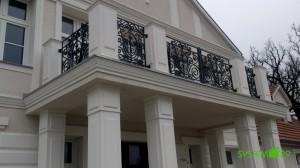 balkon (1024x576)