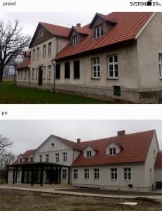 pobłocie_ogrod (987x1280)